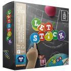 Let'Stick (4936021)