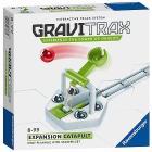 GraviTrax Catapult (27603)