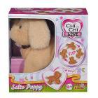 Chi Chi Love Puppy Cane Saltante (105893237)