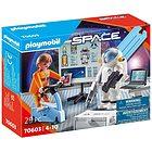 Gift Set Astronauta (70603)