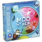 Moo stick (4936045)