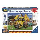 Bob the builder (7604)