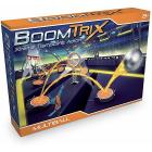 Boomtrix Multiball Pack (80604)