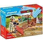 Gift Set Paleontologo (70605)