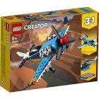 Aereo a elica - Lego Creator (31099)