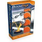 Boomtrix 20 Ballls Refill (80605)