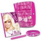 Diario Segreto Di Barbie (Y4469)