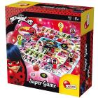 Miraculous Super Game 66070)