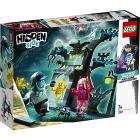 Benvenuto a Hidden Side - Lego Hidden Side (70427)