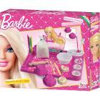 Set artista Pasta di sale Barbie (6610)