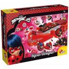 Ladybug Bijoux Designer (66100)