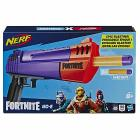 Pistola Nerf Fortnite HC-E (E7515)