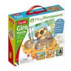 Play Montessori Giro Puzzle (0611)