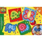 Mosaico Pom Pom (2214611)