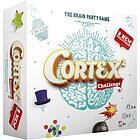 Cortex Challenge (bianco)