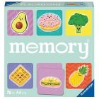 Memory Cibo Divertente (20612)