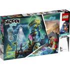 Il faro delle tenebre - Lego Hidden Side (70431)