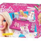 Set artista Crea con le spugne Barbie (6612)