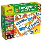 Carotina Lavagnona Magnetica (56125)