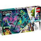 Il luna park stregato - Lego Hidden Side (70432)