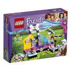 Il campionato dei cuccioli - Lego Friends (41300)