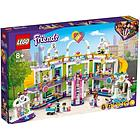 Il centro commerciale di Heartlake City - Lego Friends (41450)