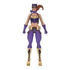 Dc Designer Series Bombshells Batgirl Af