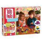 Tutti Frutti Kit per Modellare (BJTT14812)
