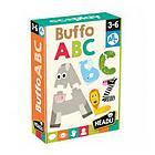 Buffo ABC (IT26166)