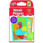 Mosaici (3604408)