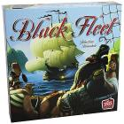 Black Fleet (GTAV0415)