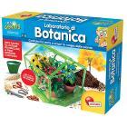 I'M A Genius Laboratorio Di Botanica (56187)