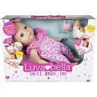 Luvabella Bambola neonata interattiva (6047317)