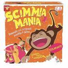 Scimmia mania (21191747)