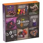 Kit Animali Da Creare (An37749)