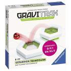 GraviTrax Tappeti Elastici (27621)