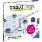 GraviTrax Ascensore (27622)