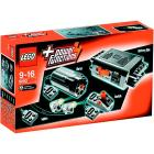 Power Functions - LEGO Technic (8293)