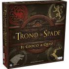 Il Trono di Spade - Il Gioco a Quiz (GTAV0403)