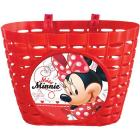 Cestino bici Minnie (35623)