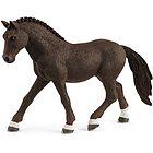 Castrone di german riding pony (2513926)