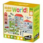 Make your World! (MU26241)