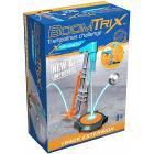 Boomtrix Track Extender (80624)