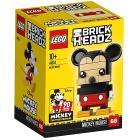 Mickey Mouse - Lego Brickheadz (41624)