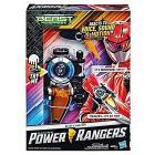 Power Rangers Beast-X Morpher (E5902)
