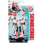 Transformers RID Legion Ratchet (B5594ES0)