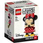 Minnie - Lego Brickheadz (41625)