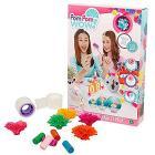 Pom Pom Wow Starter Pack 45 pezzi (PMM00000)