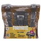 Fortnite Forziere con accessori