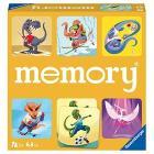 memory Sporty Dinosaurs (20628)